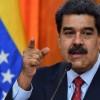 Nicolas Maduro, Kolombiya ile ilişkileri kestiklerini açıkladı
