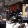 Siyonist İsrail Uçaklarının Gazze'ye Yönelik Hava Saldırısında 3 Direnişçinin Daha Şehid Olmasıyla Şehidlerin Sayısı 11'e Ulaştı