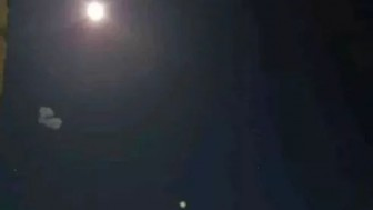 Suriye Hava Savunma Sistemleri İsrail Tarafından Atılan Füzelerin Tamamını İmha Etti