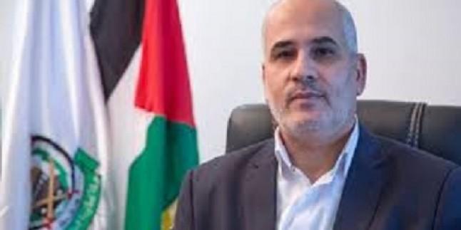 Hamas: Siyonist Rejim Esir Takasına Hazır Değil
