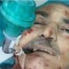 Hamas ve İslami Cihad Liderleri: Şehid Ebu Marya'nın Kanı Yerde Kalmayacak