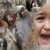 İslami Cihad Liderlerinden Halit El-Bateş: İran, Direniş Gruplarının Hamisidir