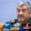 General Caferi: İran milleti düşmanların cevabını 22 Behmen'de verecektir