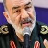 General Selami: ABD, Suud, Siyonist şer üçgeni hedeflerine ulaşamaz