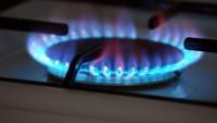 İran'ın Türkiye'ye gaz ihracatı devam etmekte