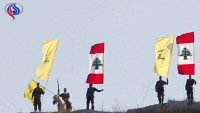 Lübnan Ordusu , Hizbullah Ve Suriye Ordusundan Ortak Operasyon