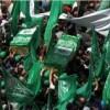 Hamas, 13 Yaşındaki Yaser Ebu Alnaca'yı Taammüden Öldürme Suçundan Siyonist Yetkililerin Yargılanmasını İstedi