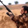 El-Kassam Tugayları: Fukaha Suikastının Tek Sorumlusu İşgal Rejimi