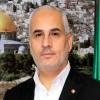 """Amerika'nın Hamas Aleyhindeki Kararlarına """"HAMAS"""" Hareketinden Sert Tepki"""
