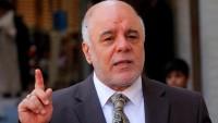 Irak Başbakanı İbadi'den Sadr yanlılarına 'iç savaş' uyarısı
