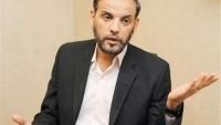 """""""Hamas"""" İsrail Rejiminin Tehditlerine Hitaben: """"Tehditleriniz Filistinli Çocukları Bile Korkutmuyor"""""""