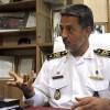 Tuğamiral Seyyari: ülkeler deniz güvenliğini sağlamak için İran'ın taktikleri peşindeler