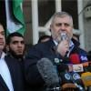 Halit El-Bettaş: Hiçbir şey bizi cihad, direniş ve Siyonizm'le mücadeleden vazgeçiremez