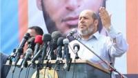 Hamas: Kaçırılan 4 Filistinli gencin hayatından Mısır yönetimi sorumlu
