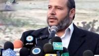 Hamas'tan İşgal Rejimine Uyarı: Cinayet, İhanet ve Saldırıların Bedelini Ödeyeceksin