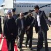 Hasan Ruhani: İranlılar 11 Şubat törenine coşkuyla katılarak düşmanlara sert bir yanıt verdi