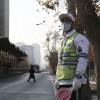 İran'da Hava Kirliliği Nedeniyle Okullar Tatil Edildi