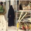 Hamas, Şehit Hedil El-Heşlemun'un İntikamının Alınmasını İstedi
