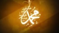 Peygamber efendimizin (sav) doğum günü ve vahdet haftası