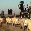 Haseke Şehri Kırsalındaki IŞİD'li Teröristler ABD Güçlerince Başka Bölgelere Kaydırılıyor