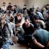 Irak Mahkemesi IŞİD İle Bağlantılı 300'ü Aşkın Kişiyi İdam Edecek