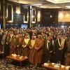 Iraklı aşiretler Amerika'nın İran aleyhindeki yaptırımları kınadı