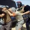 IŞİD Teröristlerinin Anbar Valisiyle Birlikte 90 Terörist Öldürüldü