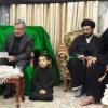 Irak aşiret liderleri İran'la birliğe vurgu yaptılar