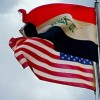 ABD Ordusunun Iraktan Çekilmeye Başladığı İddia Ediliyor