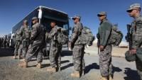 Amerika Musul'u Kurtarma Operasyonlarına Katılmamalı