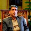 İran Ekonomi Bakanı: Lübnan'ın İran açısından önemi büyüktür