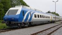 Türkiye-İran Arası Tren Seferleri Tekrar Başlıyor