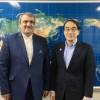 Japonya, İran ile turizm işbirliğini geliştirmek istiyor