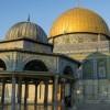 Siyonist İsrail meclisi Kudüs'ün statüsünü değiştiren yasayı onayladı
