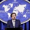 İran, Hodeyde'ye Suudi koalisyonun saldırılarını kınadı