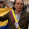 Venezuela'da oluyorsa, Kolombiya'da neden olmasın?
