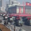 Türkiye, ABD'ye Karşı Koyan Kuzey Kore'ye Yaptırım Uygulayarak ABD'ye Destek Veriyor