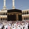 'Suudi Arabistan, Katarlıları Kabe'ye Almadı'