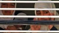 Siyonist Rejim Zindanlarında 23 Filistinli Kadın Esir Var