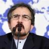 Kasımi: Siyonist İsrail Rejimi İslam Ülkeleri Arasındaki İlişkileri Zedelemek İstiyor