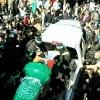 Kassam Tugaylarından Suriye Ordusuna Tebrik: İsrail Uçağının Düşürülmesi Kahramanca