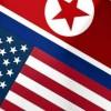 Kuzey Kore'den ABD'ye Saldırı Tehdidi !