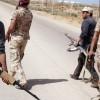 Hafter'e bağlı güçler, Trablus Uluslararası Havalimanı'nın tamamının kontrolünü ele geçirdiklerini duyurdu