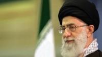 Dünya Mustazaflarının Rehberi İmam Ali Hamaney: General Hemedani gibi şehitlere şükran borçluyuz