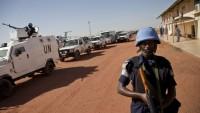 Mali'de 10 Gün Süreyle Olağanüstü Hal İlan Edildi