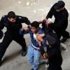 Mısır'da Son Bir Buçuk Yılda 26 Binden Fazla Kişinin Gözaltına Alındı