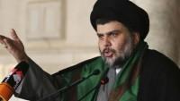 Mukteda Sadr'a Bağlı Sadr Hareketi'nin, Necef Dışında Irak Genelindeki Ofisleri Yoksullar'a Tahsis Edilecek