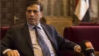 Suriye Parlamentosu Milli Güvenlik Komisyonu Başkanı: Türkiye, Siyonist İsrail'in Çizgisinde Hareket Ediyor