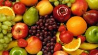 Meyve Sebze Değil Kimyasal Zehir Yiyiyoruz!!