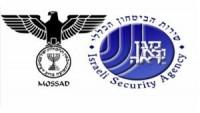 Mossad başkanı HAMAS'ın gücünü itiraf etti